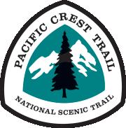 PCT patch